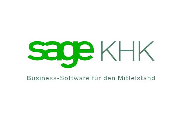 KHK-sage